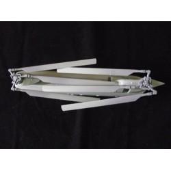 Sea Knight Rotor Fold 48th