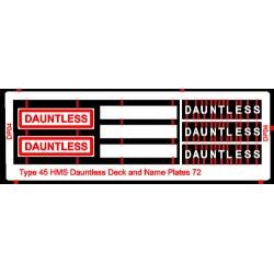 T45DauntlessNP72
