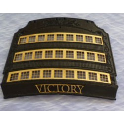 Victory Fittings Detail Set for Airfix 180th