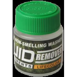 LifeColor Liquid Pigment Remover (22ml)