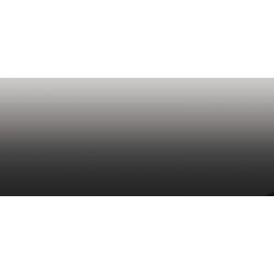 LifeColor Liquid Pigment Surface Shadower (22ml)