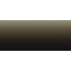 LifeColor Liquid Pigment Wooden Deck Darkener (22ml)