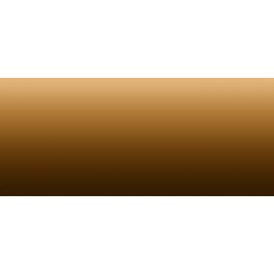 LifeColor Liquid Pigment Wooden Deck Shadower (22ml)